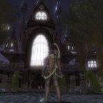 Скриншот Final Fantasy 14: A Realm Reborn – Изображение 47