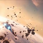 Скриншот Everspace – Изображение 63