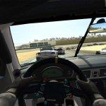 Скриншот Real Racing 3 – Изображение 8