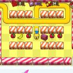 Скриншот Adventure Time: Treasure Fetch – Изображение 3