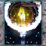 Скриншот Touhou 12.8 - Fairy Wars – Изображение 1