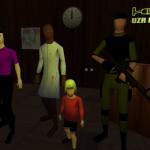 Скриншот Mind Dead – Изображение 7