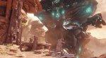 Halo 5: трейлер второй миссии, новый геймплей и скриншоты - Изображение 51