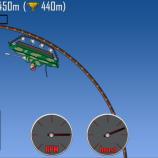 Скриншот Hill Climb Racing – Изображение 3
