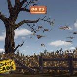 Скриншот Top Shot Arcade