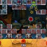 Скриншот Gem Smashers (2011) – Изображение 39