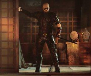 Анонсирован Shadow Warrior 2: больше Ванга!