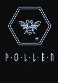 Обложка Pollen