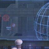 Скриншот Halo 2 – Изображение 5