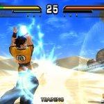 Скриншот Dragonball: Evolution – Изображение 94