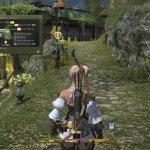 Скриншот Final Fantasy 14: A Realm Reborn – Изображение 49