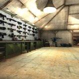 Скриншот Overkill VR – Изображение 5