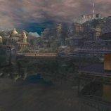Скриншот Full Spectrum Warrior: Ten Hammers
