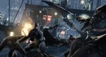 Рецензия на Batman: Arkham Origins - Изображение 2