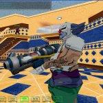 Скриншот The Great Burger War – Изображение 70
