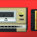 Скриншот Small Radios Big Televisions