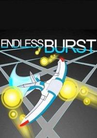 Обложка Endless Burst