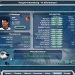 Скриншот Anstoss 4 Edition 03/04 – Изображение 13