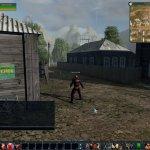 Скриншот Тайный Город онлайн – Изображение 25