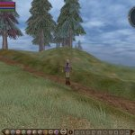 Скриншот Rubies of Eventide – Изображение 210