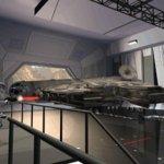 Скриншот Star Wars: Rebel Assault 2 - The Hidden Empire – Изображение 1