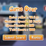 Скриншот Cable Swiper