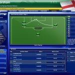 Скриншот Championship Manager 2009 – Изображение 24