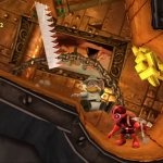 Скриншот Lazy Raiders – Изображение 2