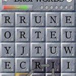 Скриншот Dropwords – Изображение 11