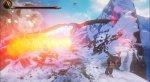 Мобильный ролевой экшен Epic of Kings щеголяет графикой в трейлере - Изображение 5