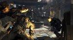 Игроки не оценили Umbrella Corps по мотивам Resident Evil - Изображение 8