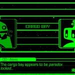 Скриншот Gerty - Robots In Love – Изображение 6