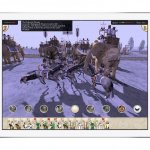 Скриншот Rome: Total War – Изображение 1
