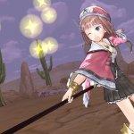 Скриншот Atelier Totori: The Adventurer of Arland – Изображение 95
