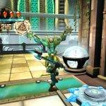 Скриншот PlayStation Move Heroes – Изображение 49