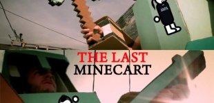 Minecraft. Видео #4