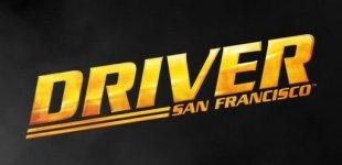Driver: San Francisco. Видео #10