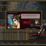 Скриншот Sango 2 – Изображение 23
