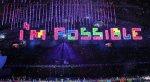 На закрытии Паралимпиады «сыграли» в тетрис  - Изображение 7