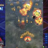 Скриншот Raiden 4