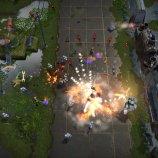 Скриншот Gatling Gears – Изображение 6