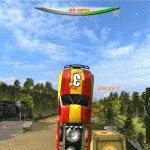 Скриншот Rally Storm – Изображение 6