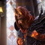 Скриншот Lords of the Fallen – Изображение 22