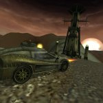 Скриншот Auto Assault – Изображение 161