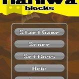 Скриншот Haniwa Blocks – Изображение 2