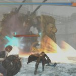 Скриншот Valkyria Revolution – Изображение 35