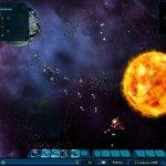 Скриншот Space Rangers 2: Rise of the Dominators – Изображение 47