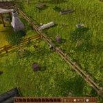 Скриншот MMT Online – Изображение 9