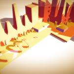 Скриншот SyncLoop – Изображение 3