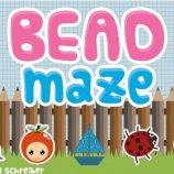 Скриншот Bead Maze